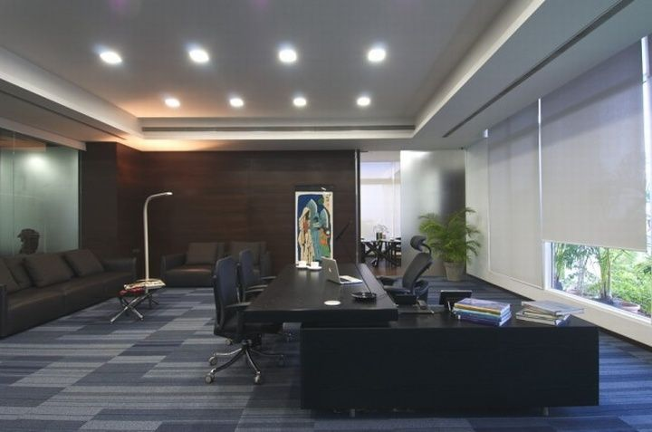 image result for corporate office architecture pinterest