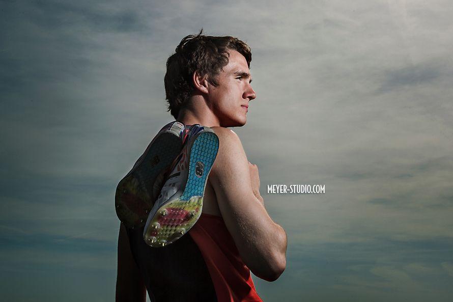 Senior Pictures For Guys Cross Country Senior Boy Photography Senior Sports Photography Senior Pictures Boys