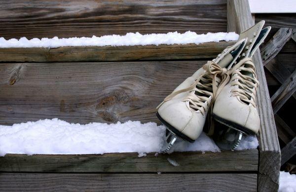 schaatsen http://itz-my.com