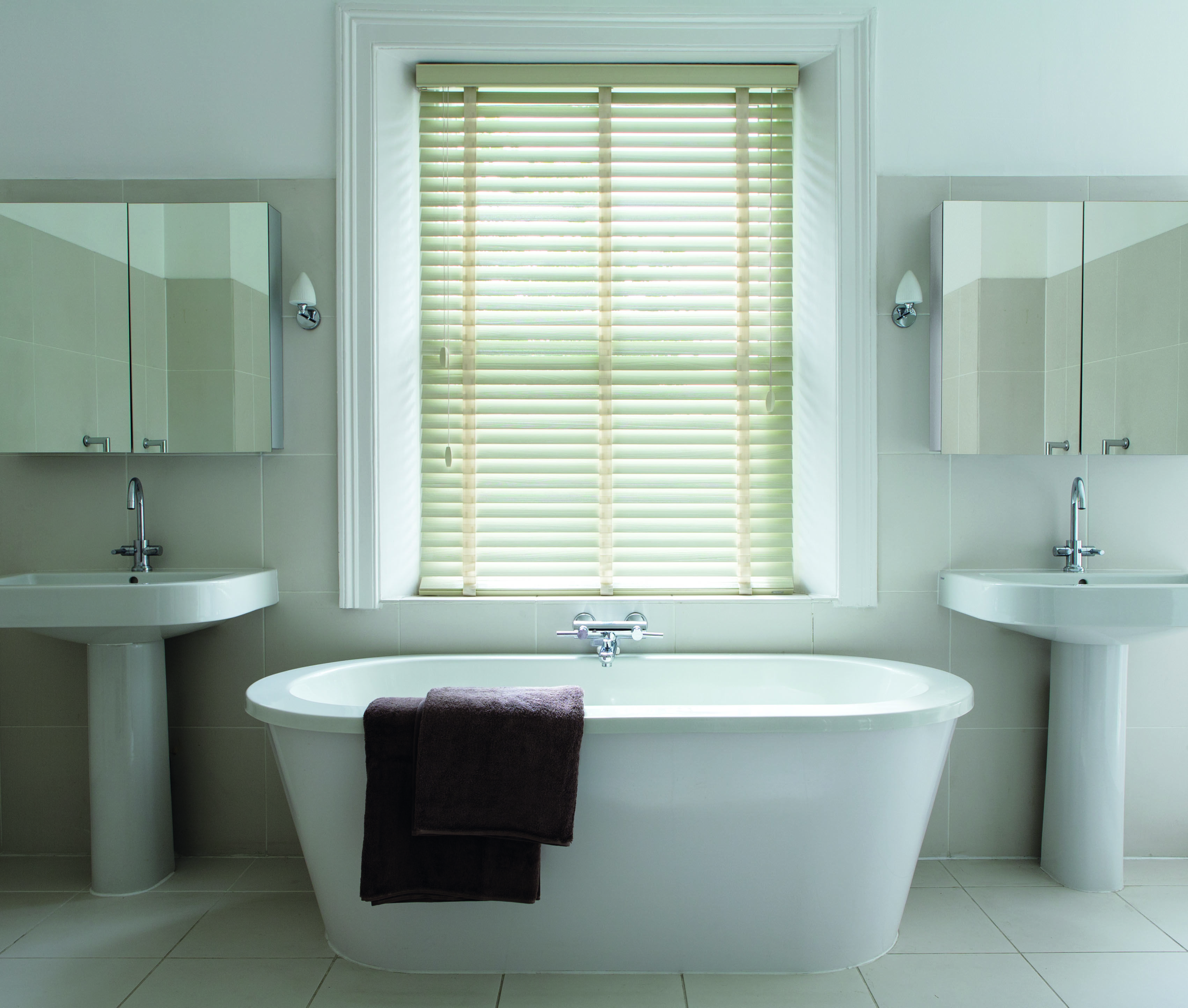 Pin by roll up blinds on blinds design window pinterest blinds
