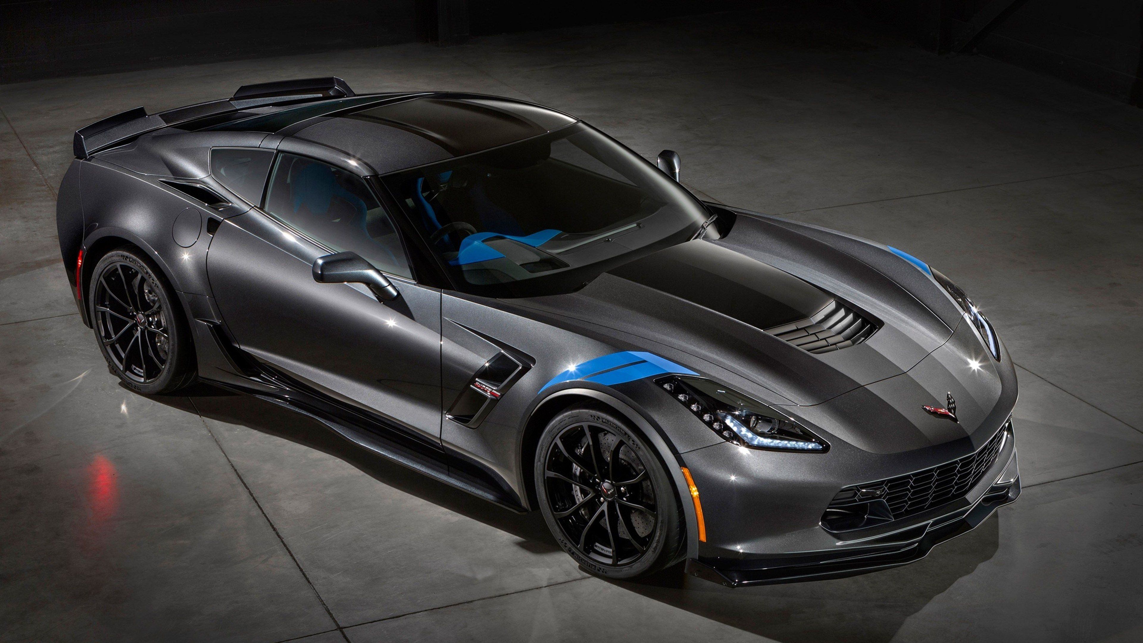 3840x2160 Chevrolet 4k Hd Wallpaper Download Free Corvette Grand Sport Chevrolet Corvette Chevrolet Wallpaper
