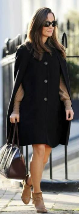 Pippa Middleton Pippa Middleton Pippa Middleton Style Style