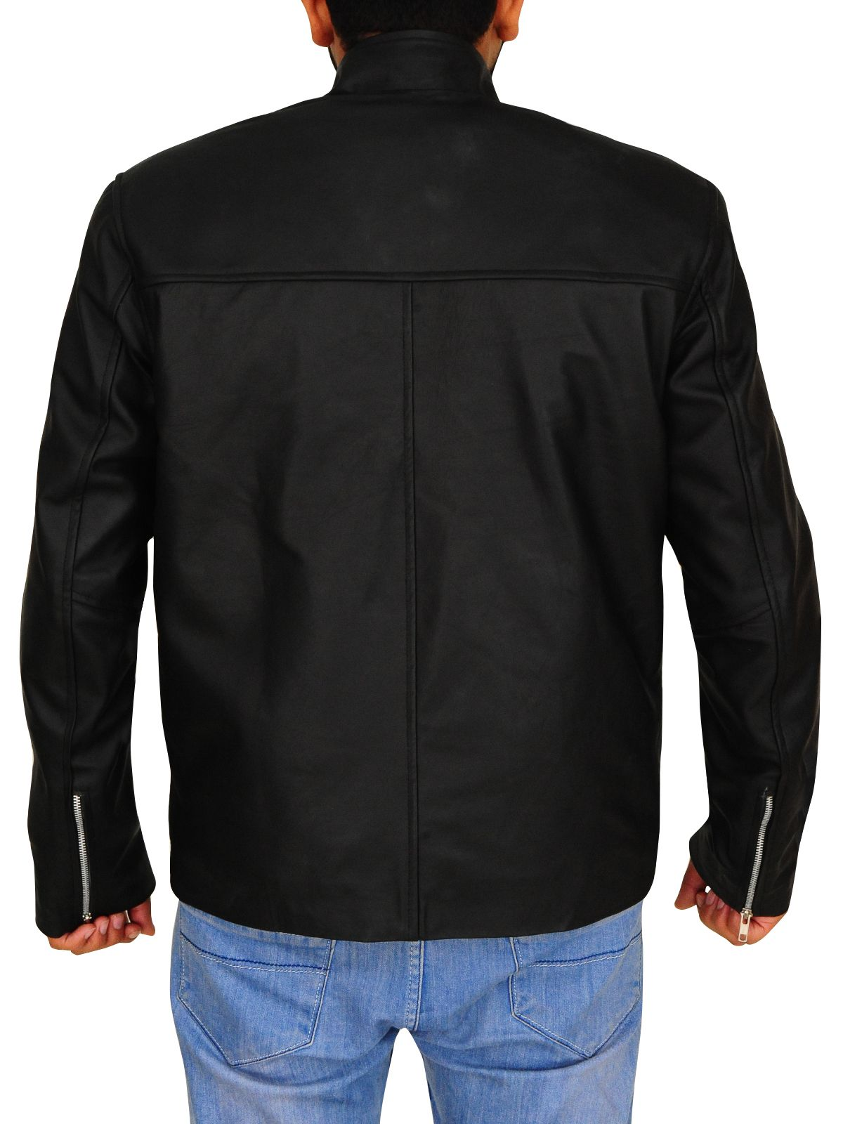 Pin by Top Celebs Jackets on Movies Leather jacket