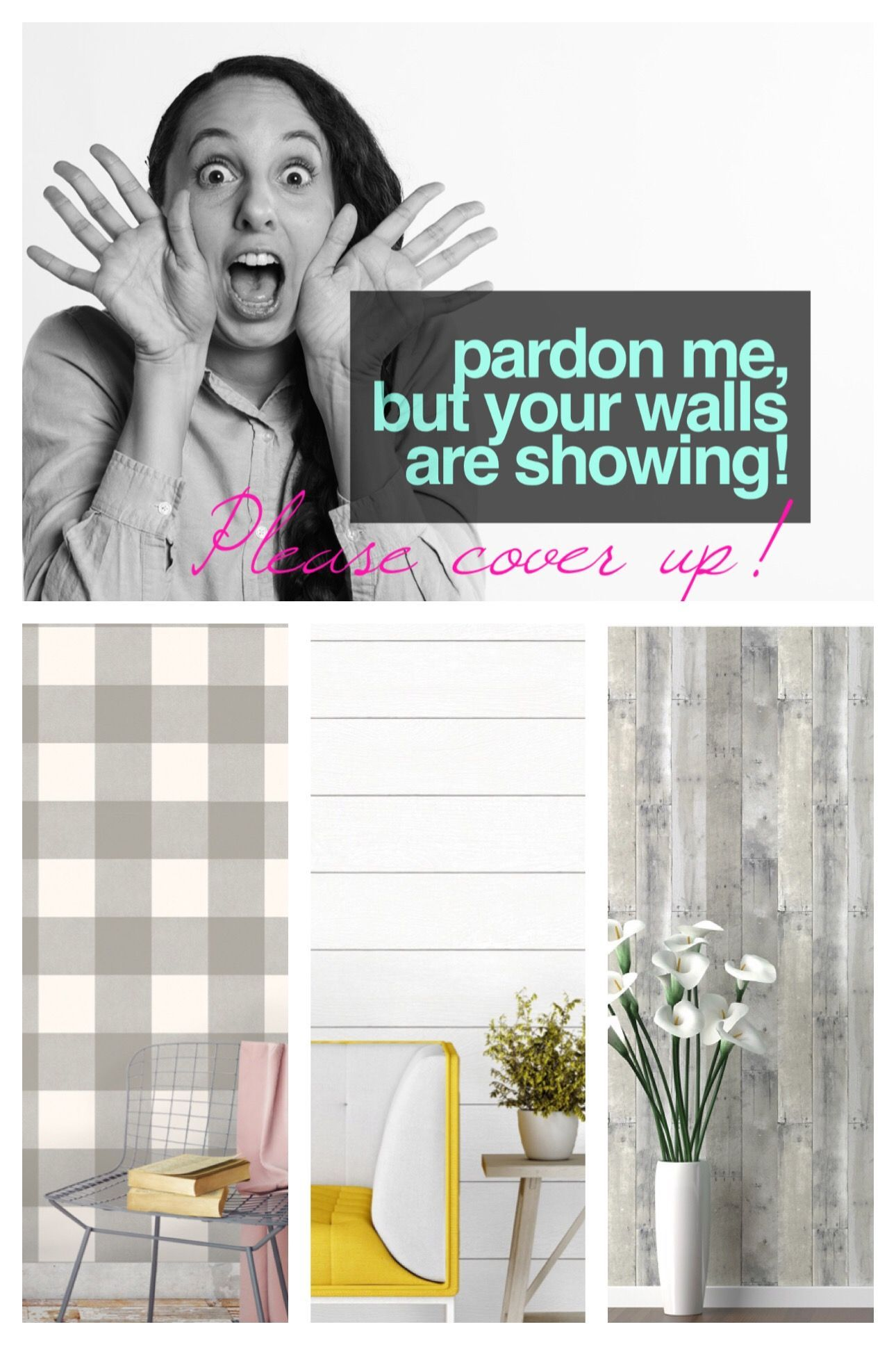 Buffalo Plaid Peel Stick Wallpaper Gray Threshold Peel And Stick Wallpaper Self Adhesive Wallpaper Flat Paint