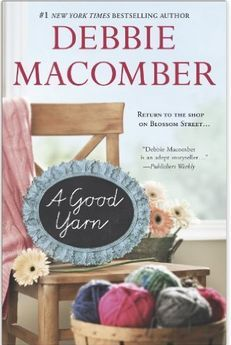 What debbie macomber book should i read first