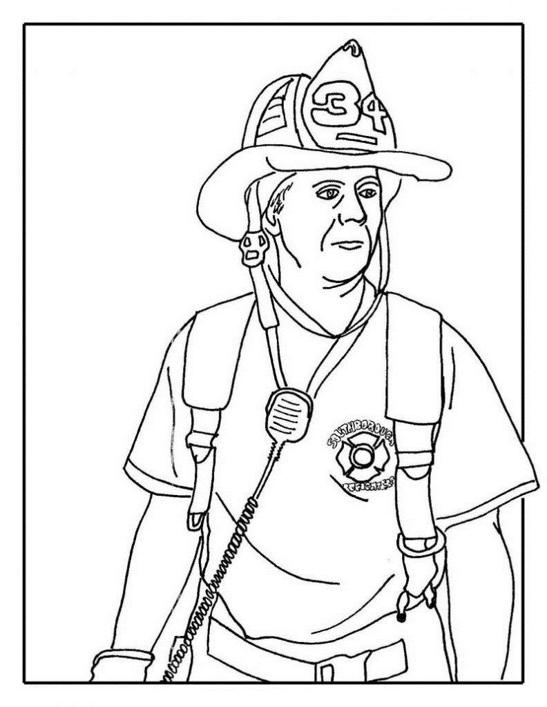 Fire Man Coloring Pages Kitty Coloring Coloring Pages For Boys