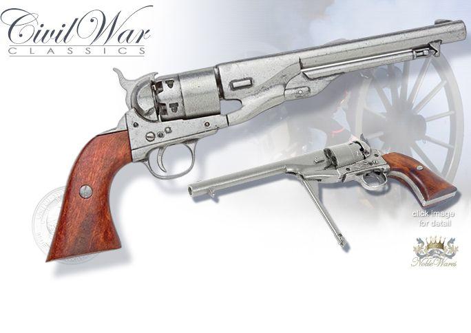 NobleWares Image of Denix Model 1007G Civil War Replica