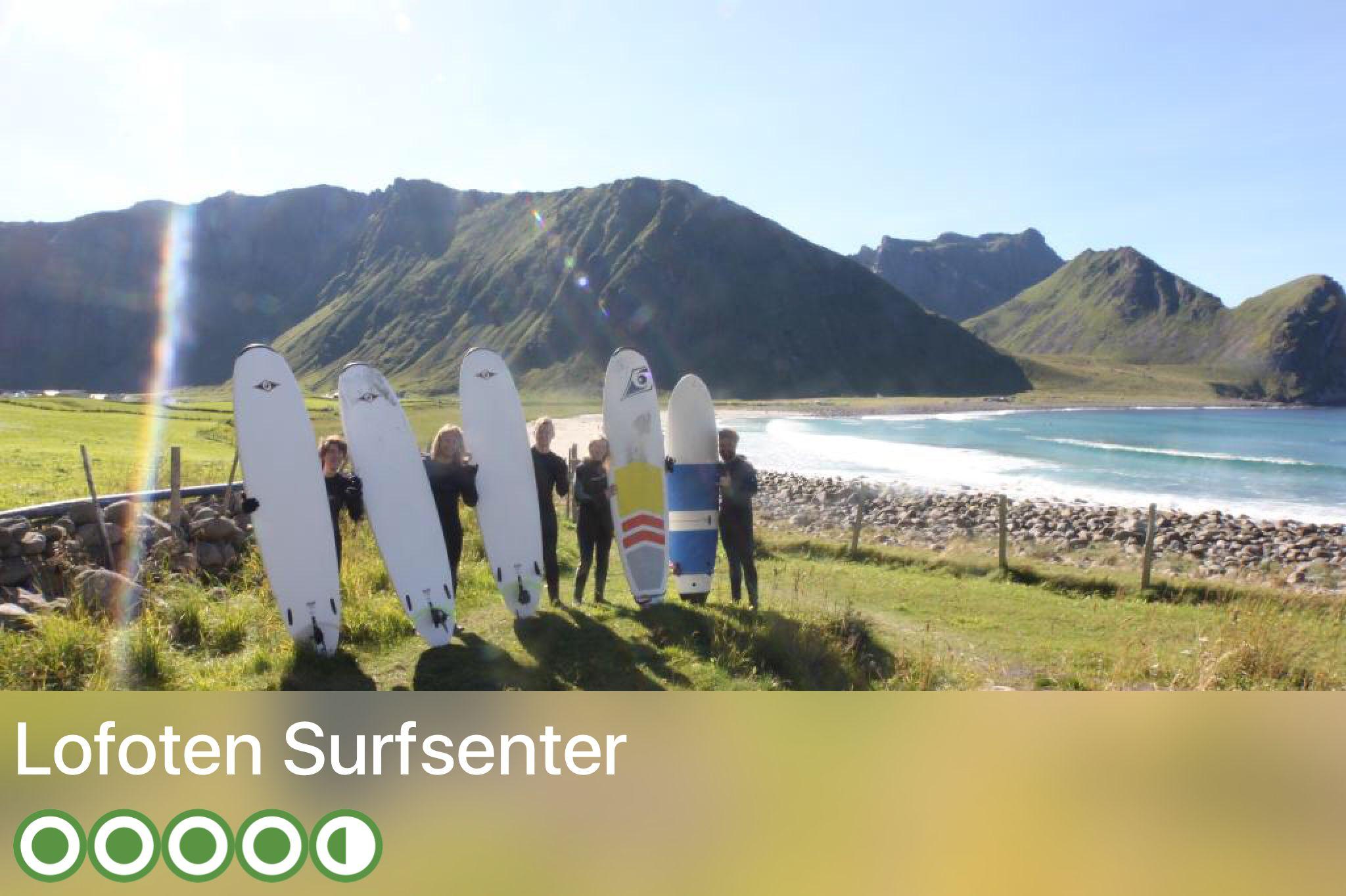 https://www.tripadvisor.com/Attraction_Review-g612448-d10025624-Reviews-Lofoten_Surfsenter-Vestvagoy_Lofoten_Islands_Nordland_Northern_Norway.html?m=19904