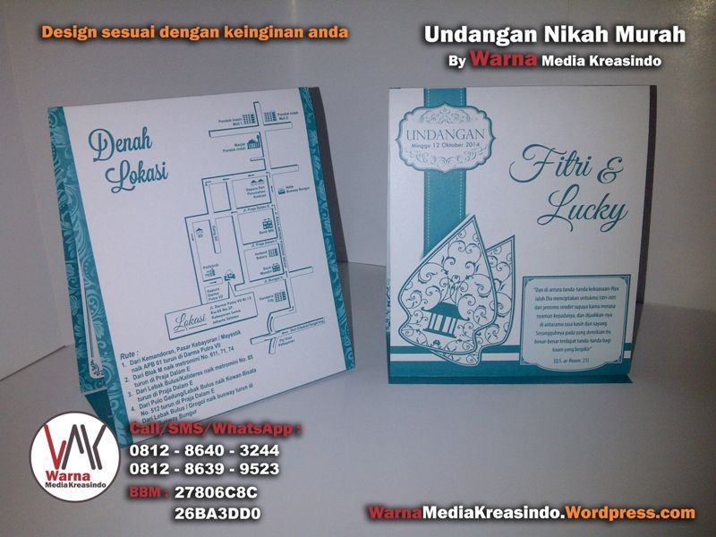 990+ Foto Desain Undangan Pernikahan Tema Jawa Paling Keren Yang Bisa Anda Tiru