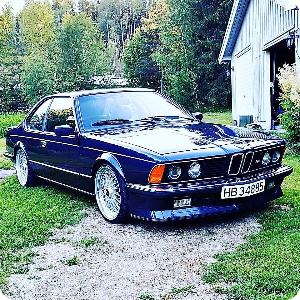 Visit The Internet Site Above Click The Grey Tab For More Info Bmw Near Me Bmw Vintage Bmw Classic Cars Bmw E24