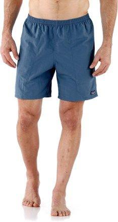 2c51907cf343 Baggies Longs Shorts - Men s 7