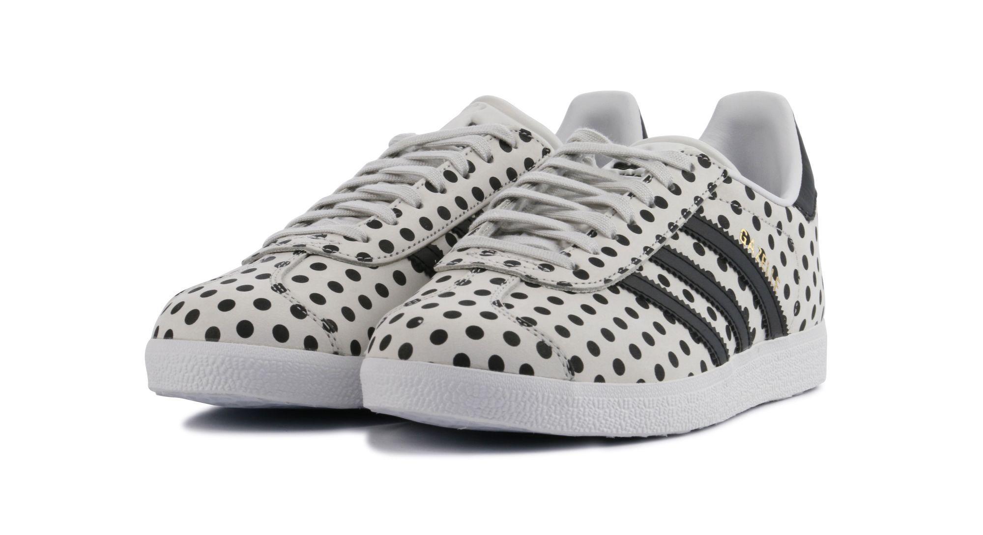 adidas Originals Sneakers | Gazelle W | Adidas originals ...