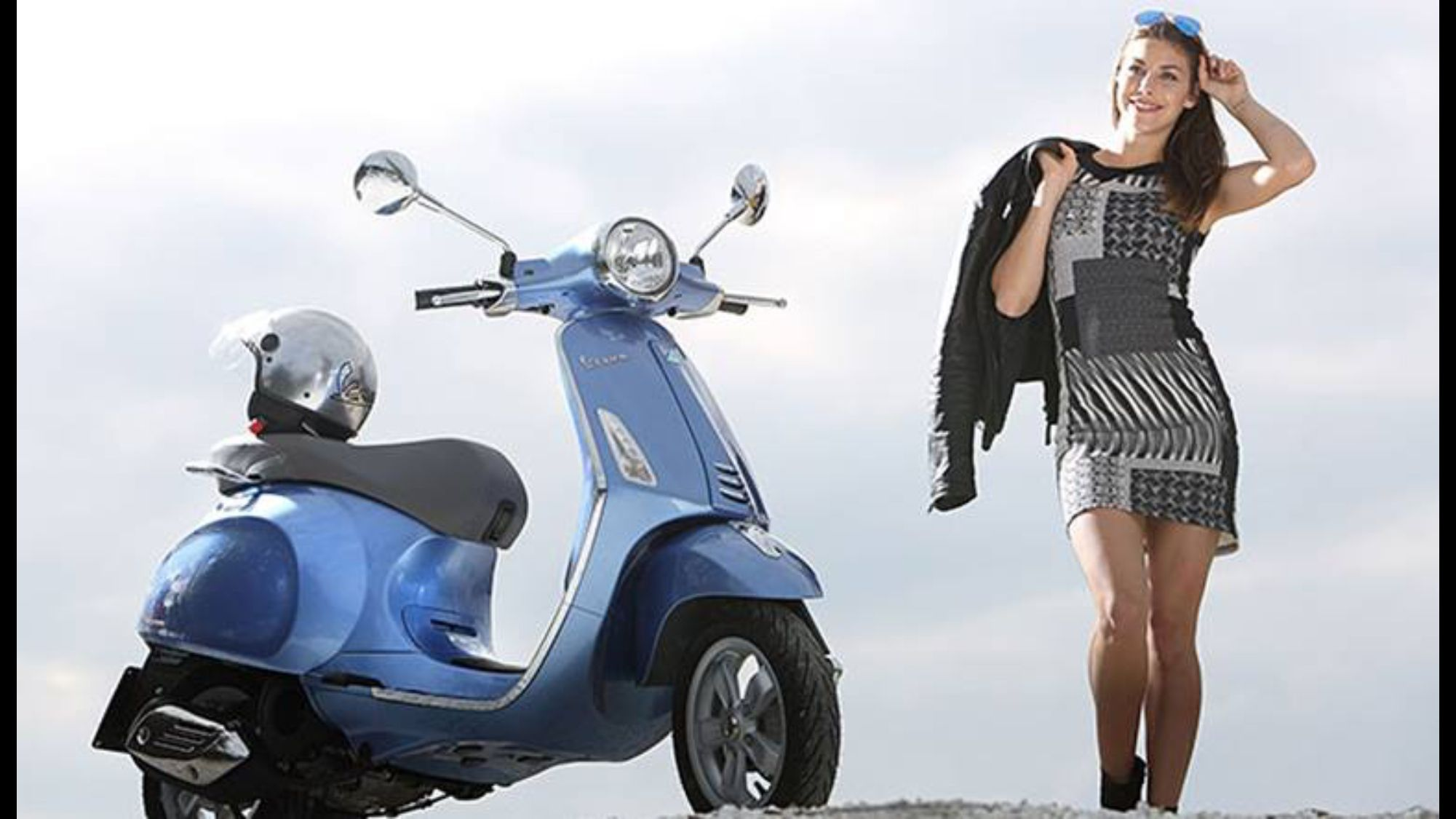 Hot Primavera Vespa Vespahartford Scooter Scootercentrale Fun Spring Smile Primavera Vespa Girl Scooter Girl Vespa