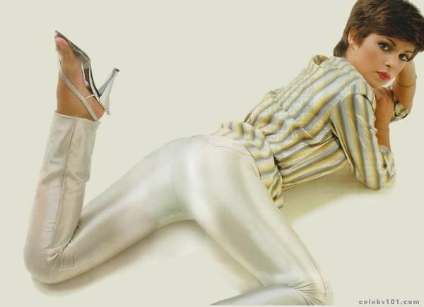 """Sheena Easton, """"Teléfono"""", 1983. De cuando no había redes sociales 919864afa3ccb9bfd44d545927a9f3c2"""