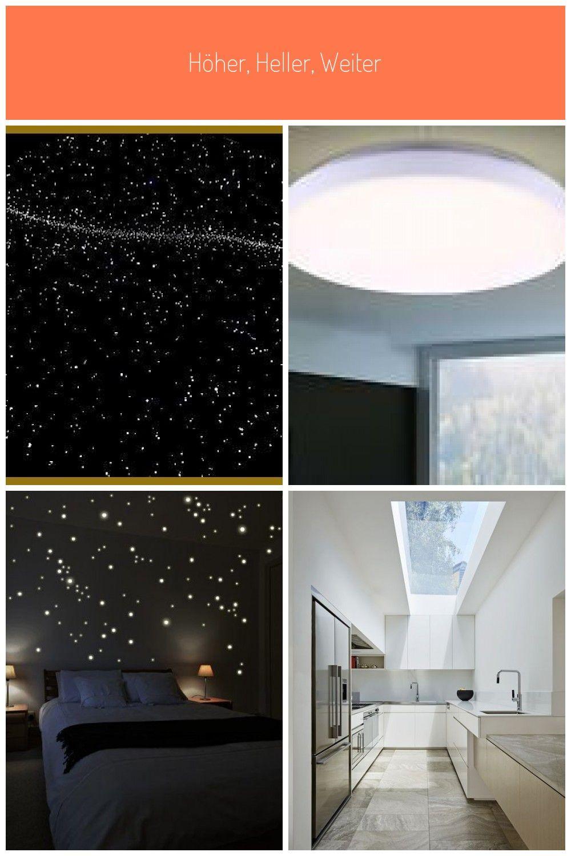 Star Ceiling Fiber Optic Led Light Design Lighting Sterrenhemel Verlichting Sternenhimmel Decke Youtube Informationen Zu Sternenhimmel Sternen Himmel Design