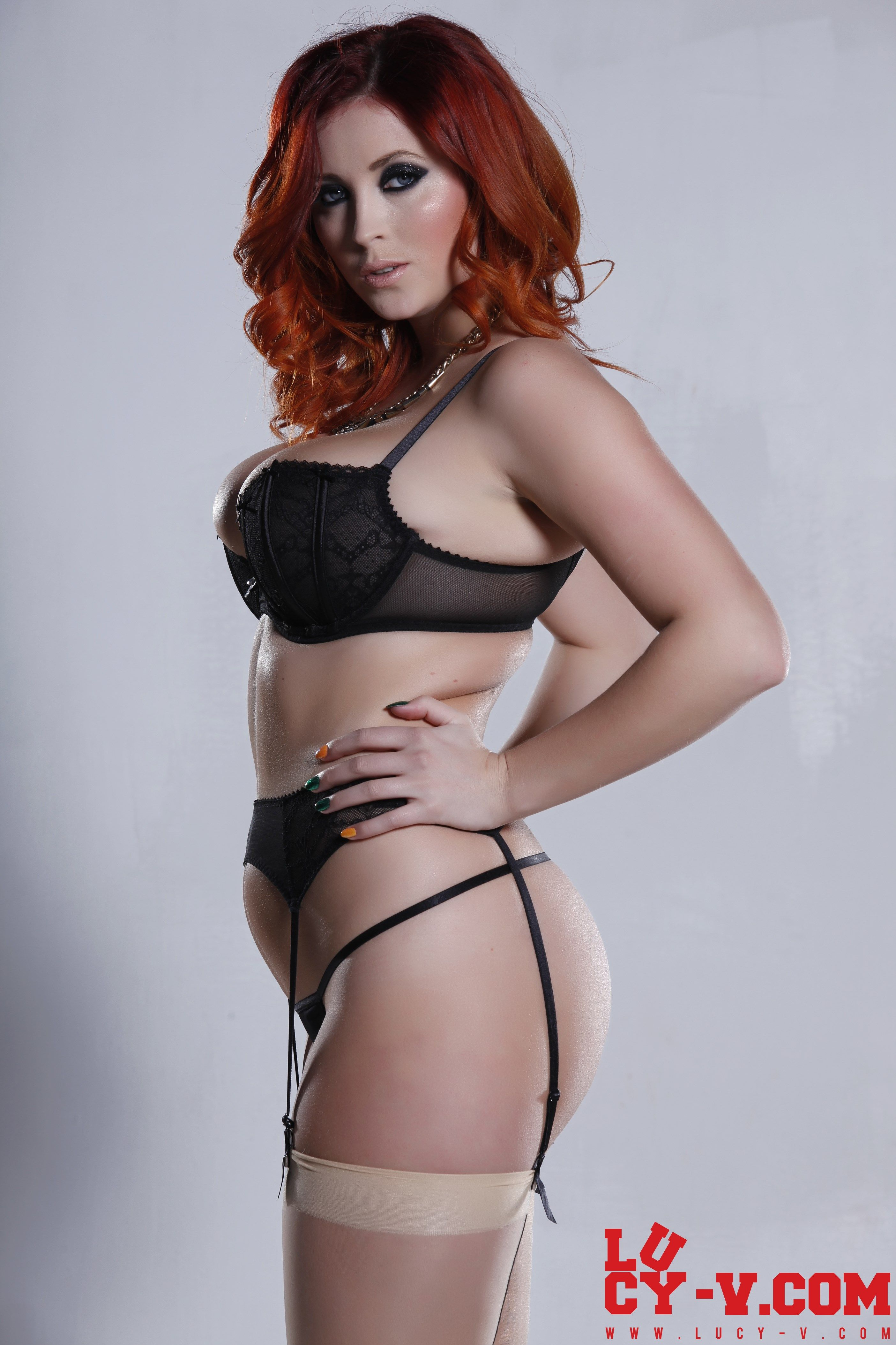 Lucy Collett | Boudoir Poses and Ideas | Women, Fashion ...