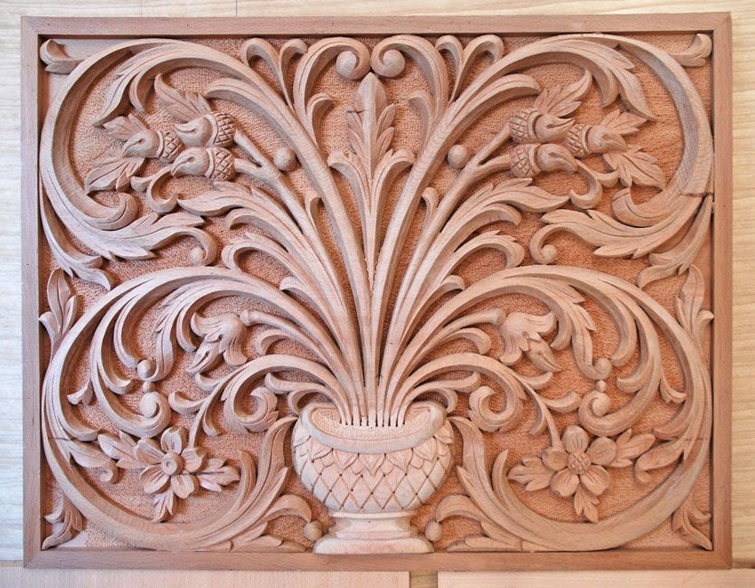 Carving theme pinterest woodcarving wood