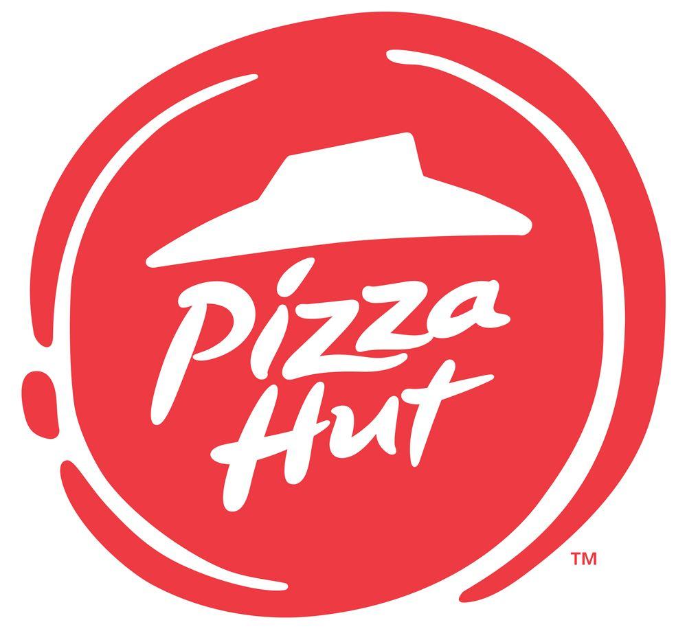 Emblem Pizza Hut Pizza Hut Logo Pizza Hut Coupon Codes Pizza Hut Coupon