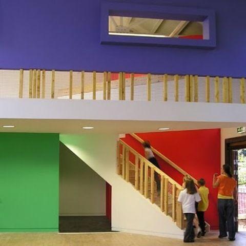 School Interior Design   Interior Design Decorating From Interior Design  School Online