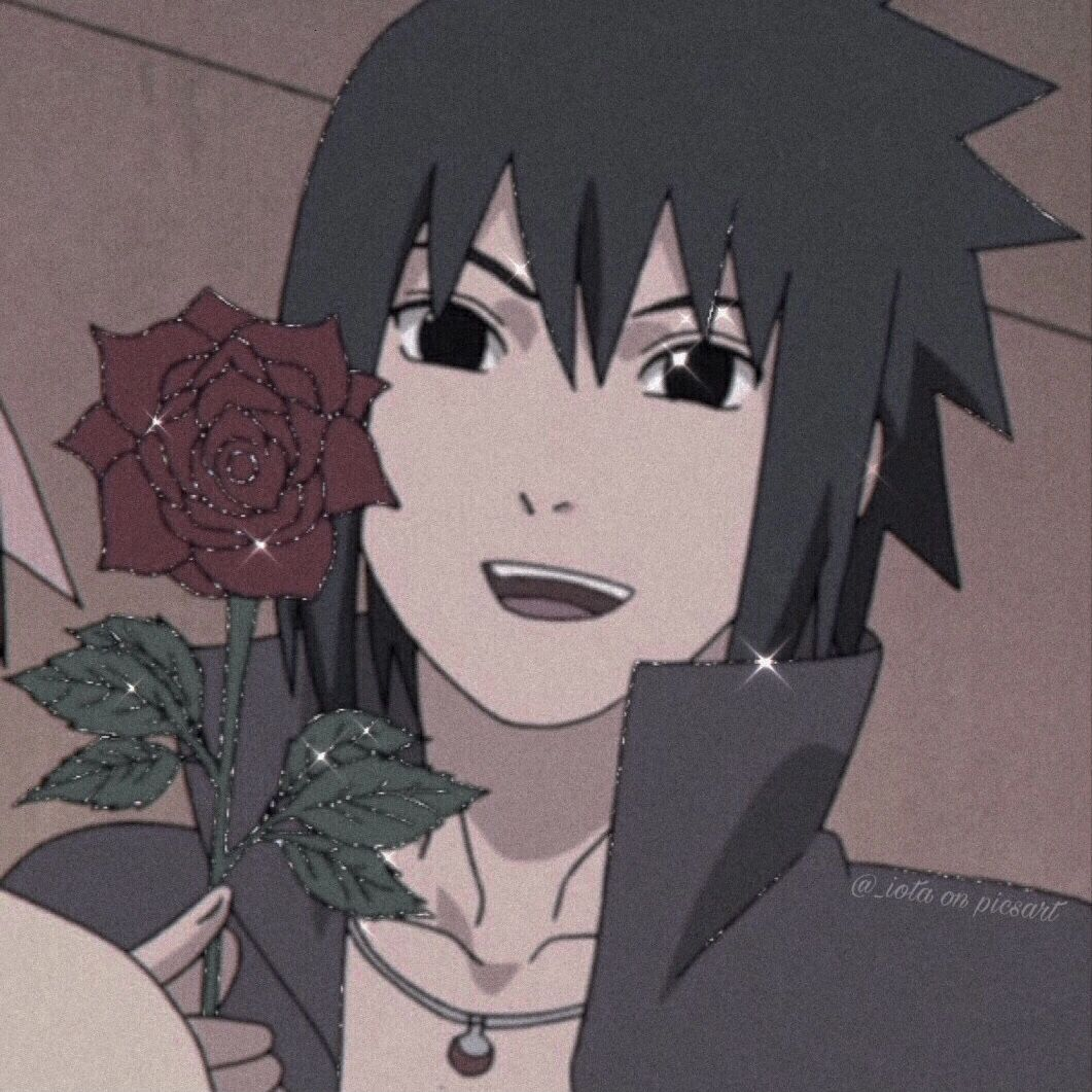 Sasuke Uchiha Cute Anime Character Anime Anime Icons Hd wallpapers and background images. sasuke uchiha cute anime character