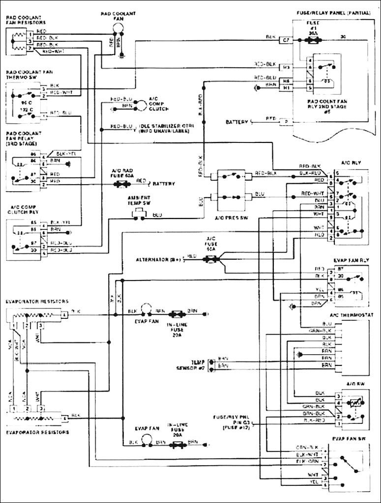 Avic N1 Unique Wire Diagram How Are You Feeling