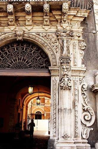 Sicilia italiaNotificaciones - Google+