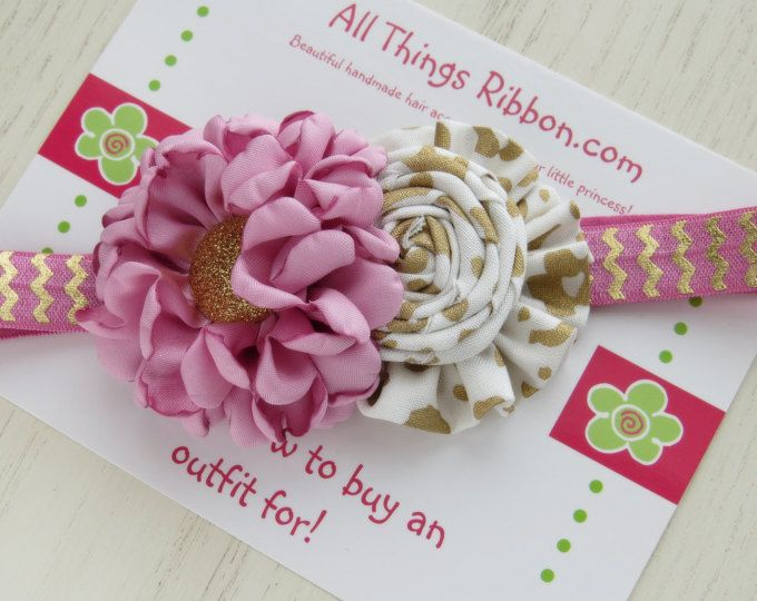 Browse unique items from AllThingsRibbonbyJen on Etsy, a global marketplace of handmade, vintage and creative goods.