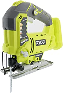 Pin On Best Jig Saws