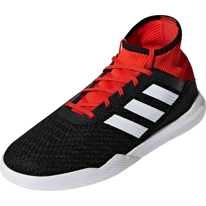 Team Mode pack adidas Predator Tango 18.3 trainers. Get them from  www.soccerpro.com 2bcb975e06fab