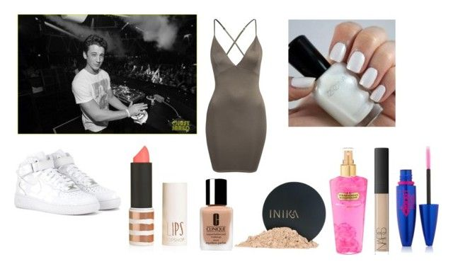 """Miles Teller"" by jade-what on Polyvore"