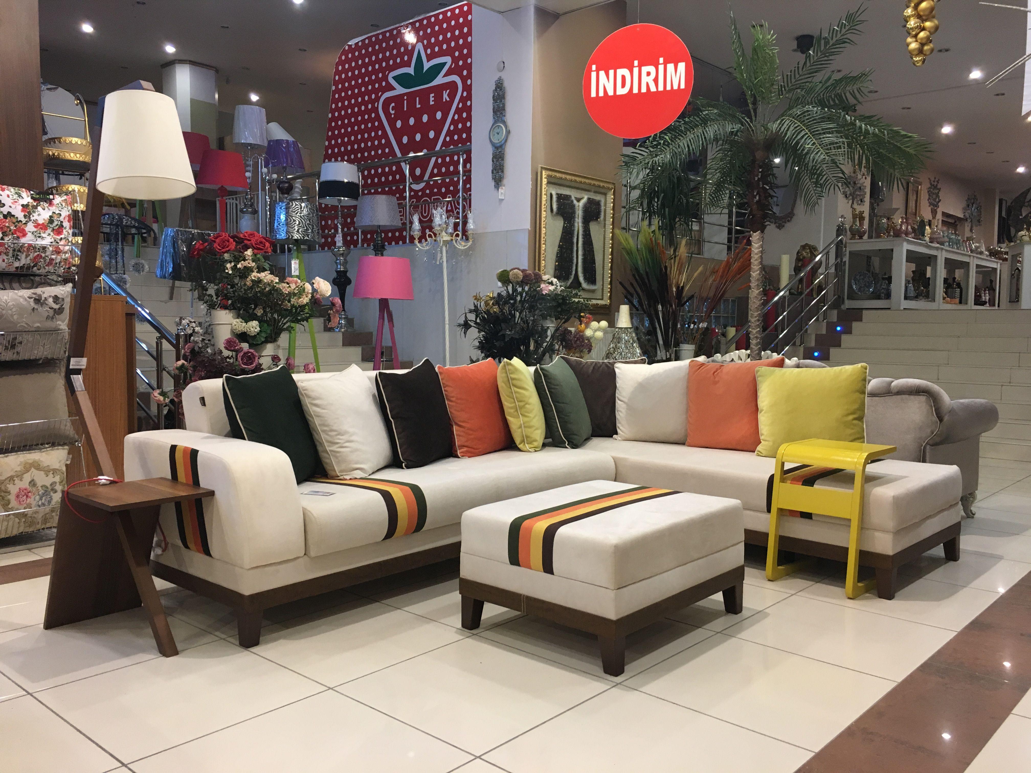 Turkmenoglu Alisveris Merkezi Adli Kullanicinin Turkmenoglu Koltuk Takimlari Sofa And Living Room Sets Panosundaki Pin Koltuklar