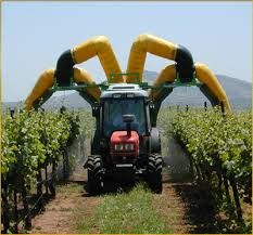 Modern Technology In Agriculture Technology In Agriculture Agriculture Agriculture Machine