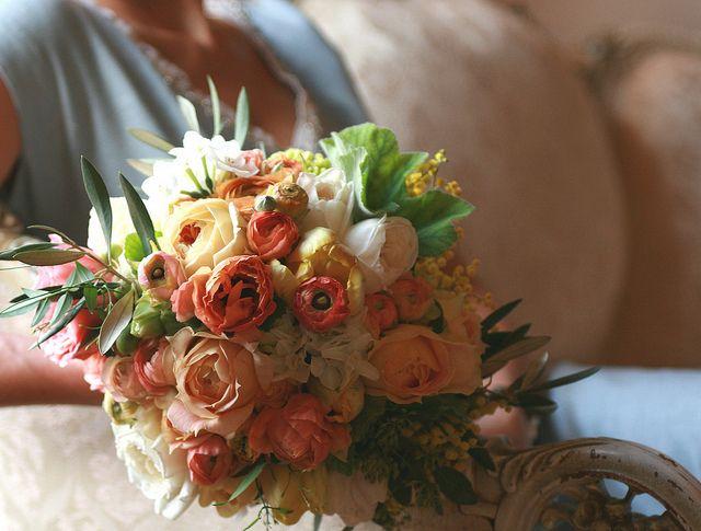 by Erin Benzakein / Floret Flower Farm, via Flickr