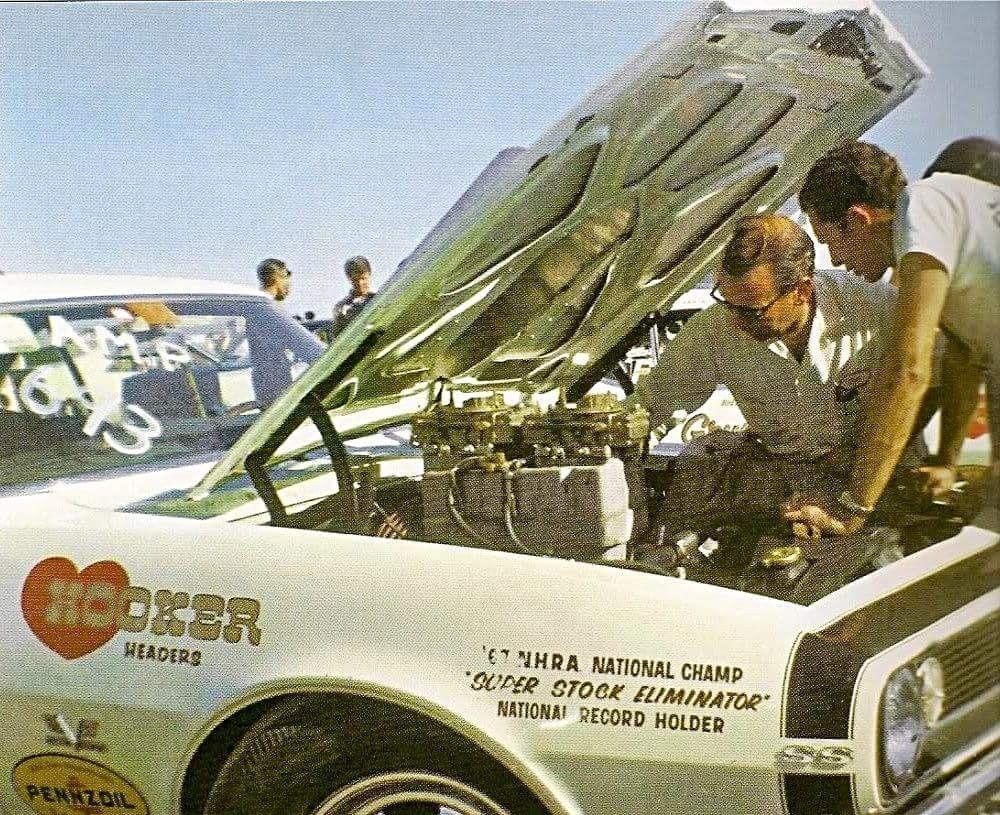 Pin By Jon Gnagy On Drag Racing Drag Racing Cars Vintage Race Car Drag Racing