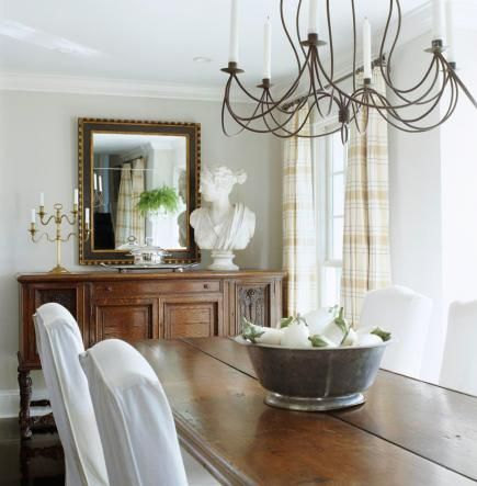 30 Dining Room Decorating Styles Dining room decorating, Formal