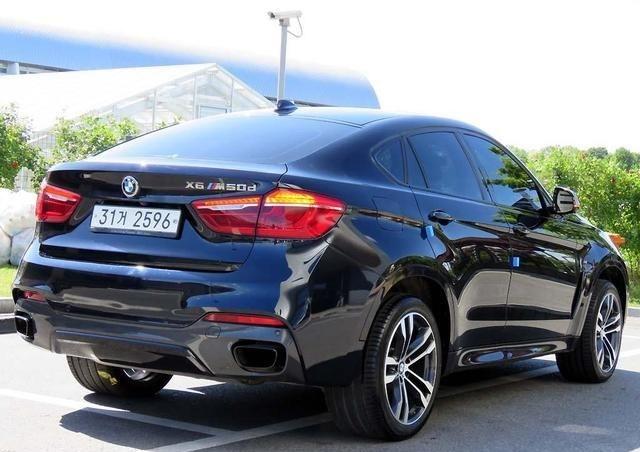 2017 Bmw X6 Used Cars For Sale Lhd Rhd Buy 2017 Bmw X6 Used Cars For Sale Lhd Rhd Product On Alibaba Com In 2020 Luxury Cars For Sale Bmw X6 Used Cars Online