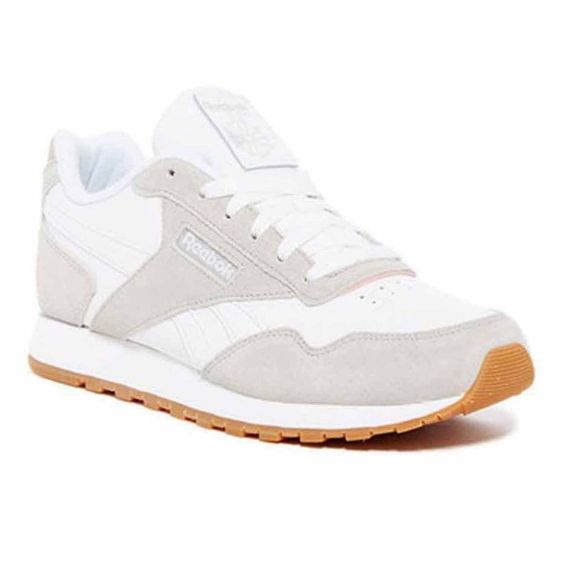 Reebok Classic Harman Run Mens Sneakers Lace up | Sneakers