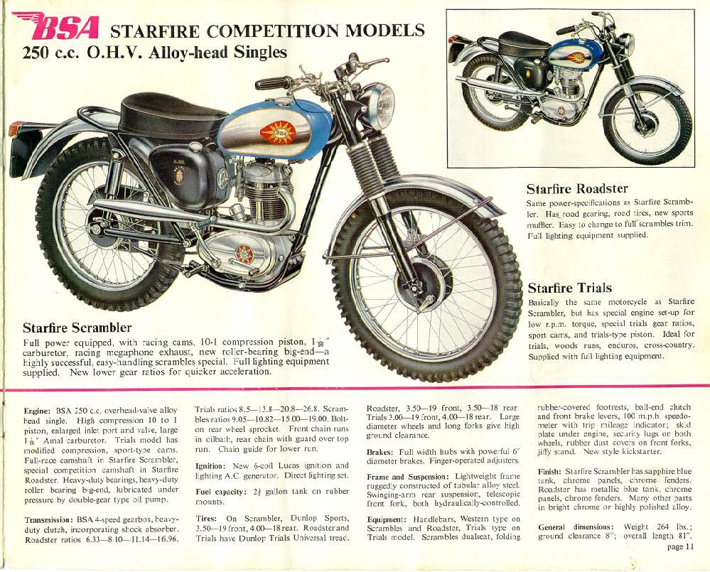 Pin by Tim Poole on Motorcycle Ads   Motorcycle posters, Motorcycle