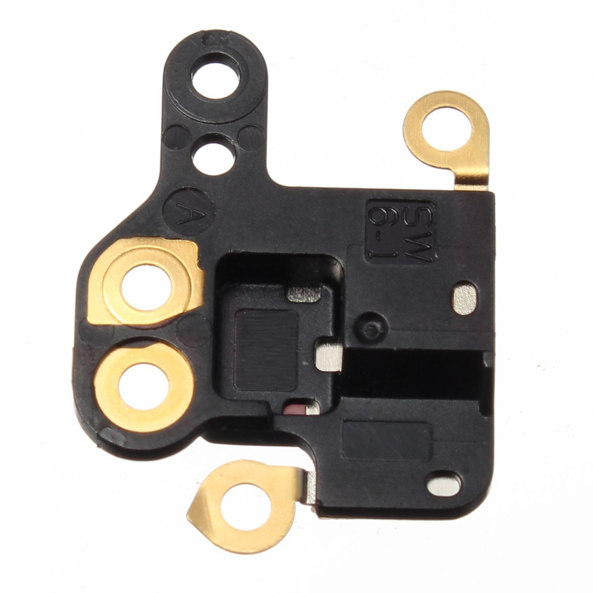 80b5df005ea Replacement GPS Module Signal Wifi Antenna Flex Cable Bracket Repair Part for  iPhone 6 4.7″