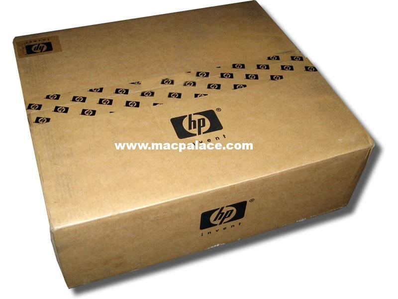 Hp Jl325a Aruba 2930 2-port Stacking Module Retail With