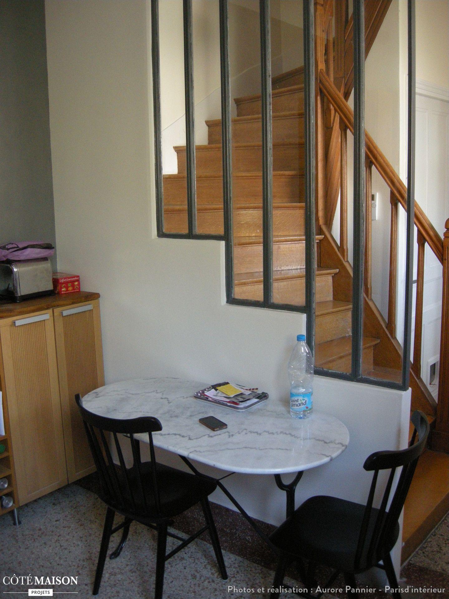 maison ann es 30 aurore pannier c t maison d co maison pinterest ann es 30 c t. Black Bedroom Furniture Sets. Home Design Ideas