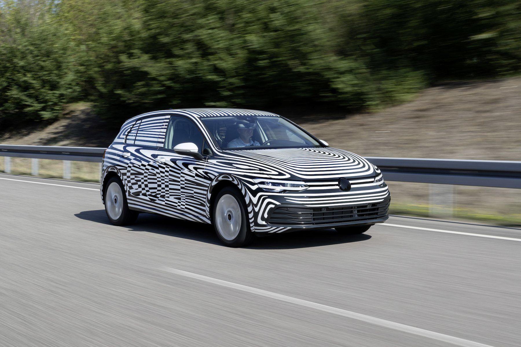 2021 Vw Jetta Tdi Gli Pictures In 2020 Volkswagen Golf Volkswagen Vw Jetta