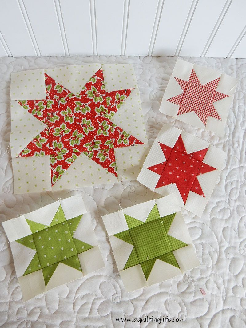 Scandinavian Christmas Gardening Modern Christmas Christmas Table Runners Trees Christmas Quilting Christmas Stars In 2020