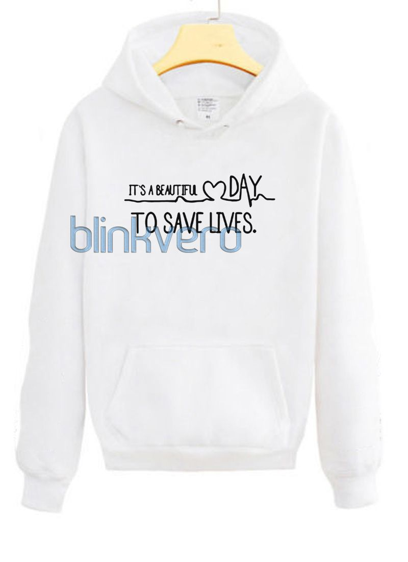 Greys anatomy girls and mens hoodies christmas t shirt tshirt ...