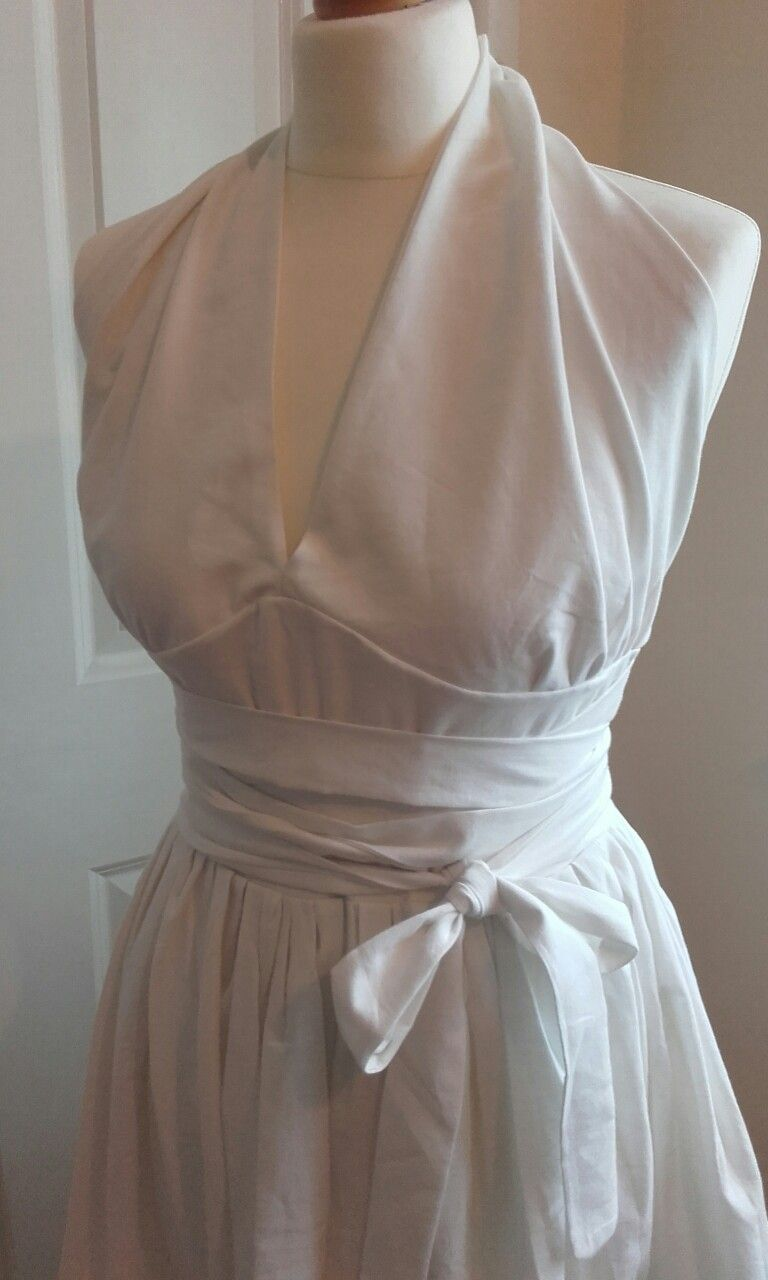 9ed81d534e3220 Pin by Emily Marshall on Raven Madd Boutique | Dresses, White dress ...