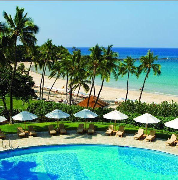 Prince Resorts Hawaii