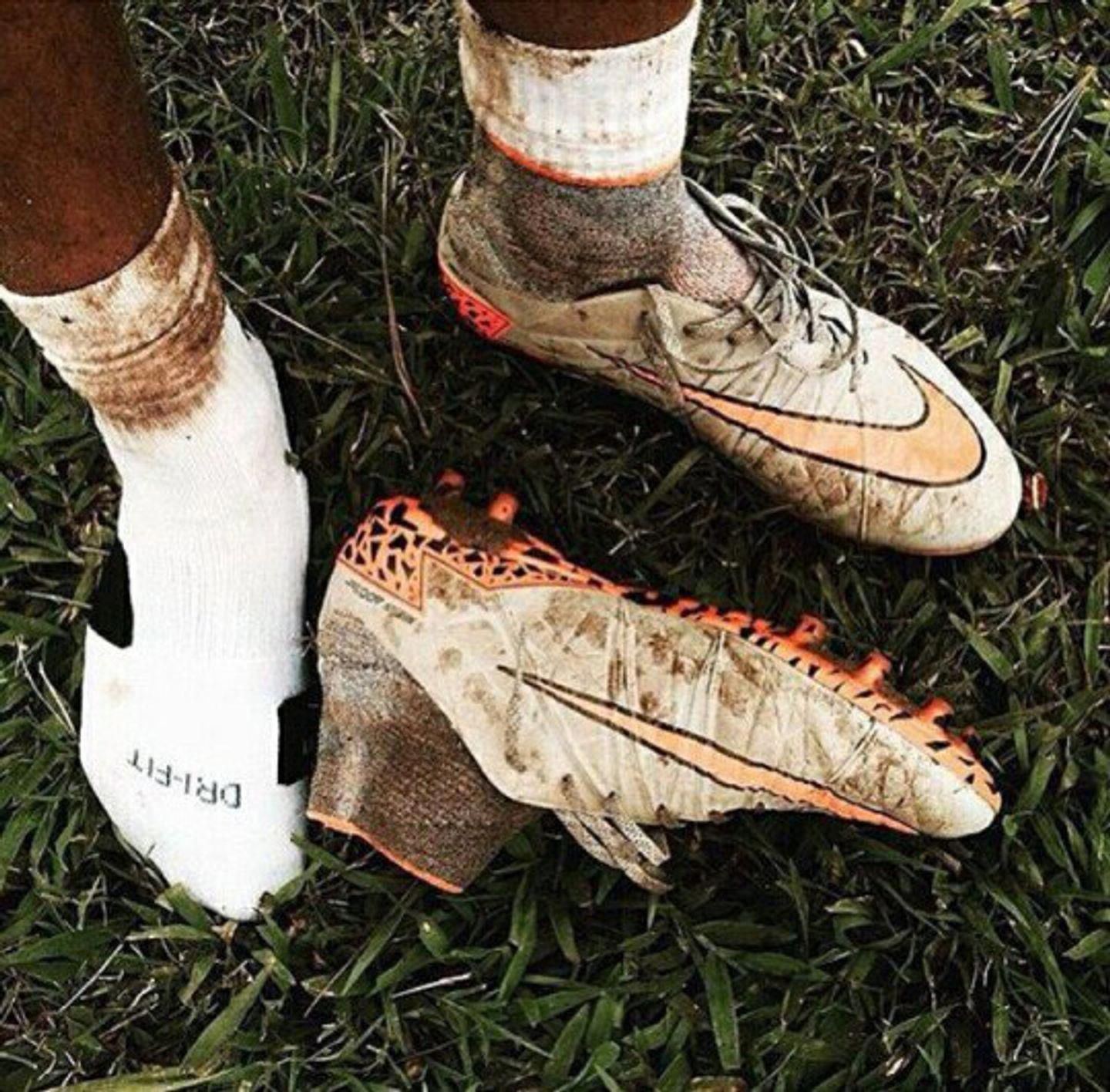 15 Things Only Soccer Players Will Understand In 2020 Soccer Outfits Soccer Shoes Soccer Players