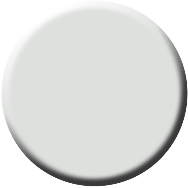 Sw 7656 Rhinestone Interior Exterior Locator Number 257 C4 12 X12 Light Grey Paint Colors Light Gray Paint Gray Paint Colors Sherwin Williams