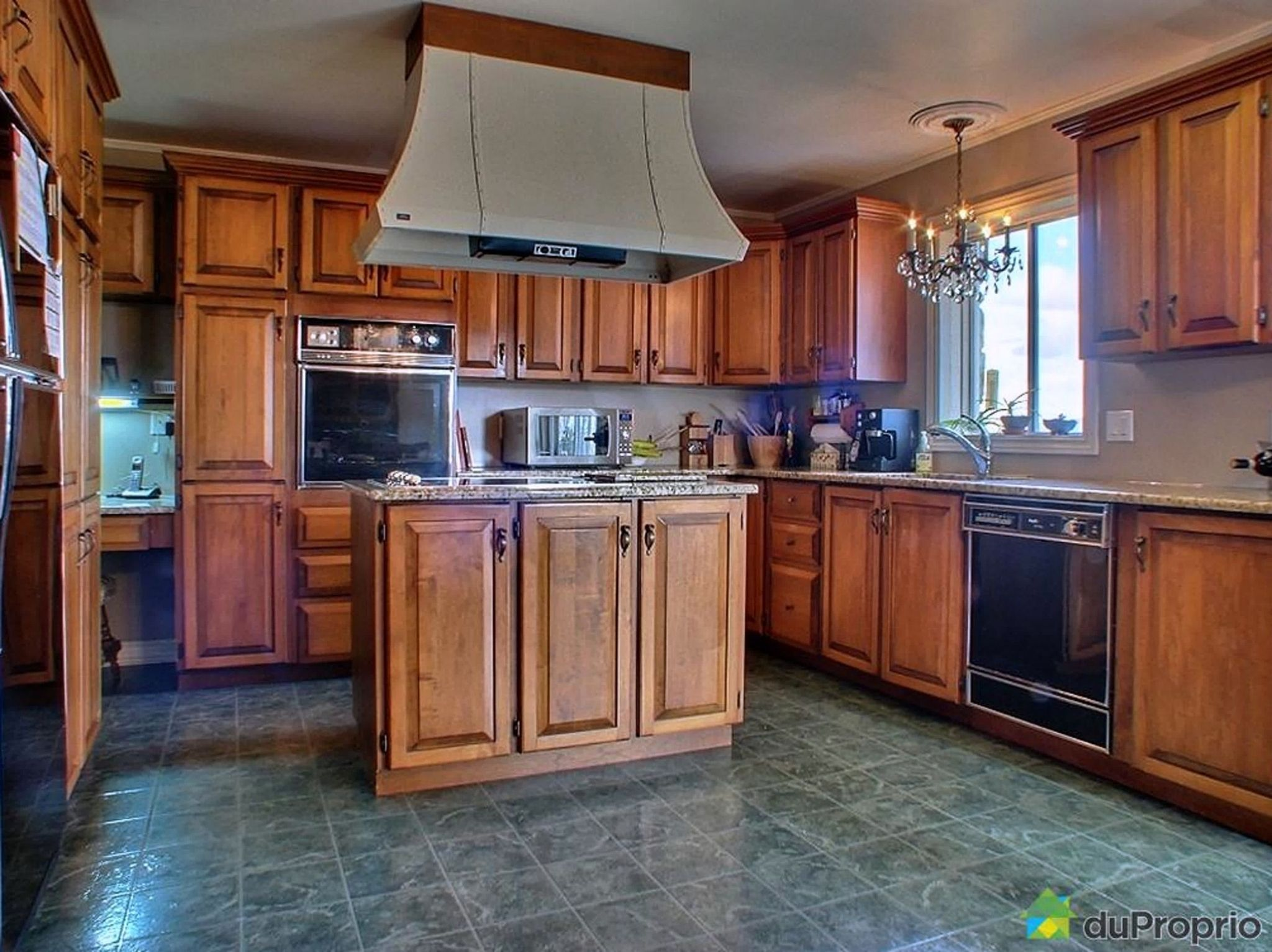 used kitchen cabinets seattle kitchen nook lighting ideas Check