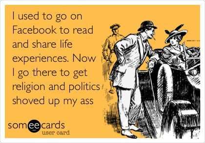 Funny Memes About Life Facebook : Pin by terri bruch on lmfao pinterest top rated politics and
